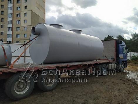 Поставка Главиндустриястрой6
